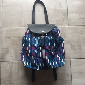 Kate Spade Saturday Backpack - Large